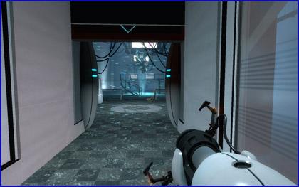 portal_final_area