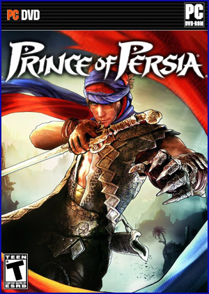 prince_of_persia_pc