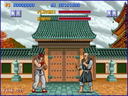 sf1_arcade