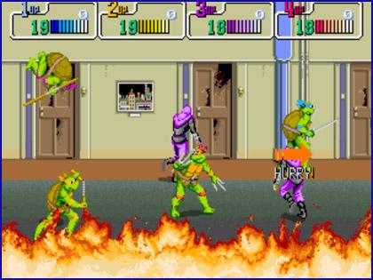 tmnt_arcade_4players