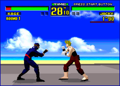 virtua_fighter_32x