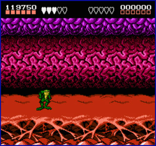 battletoads_game