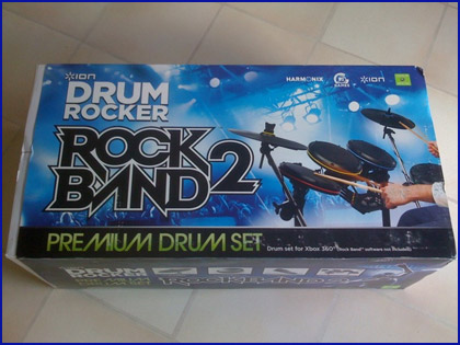 ion_drum_set