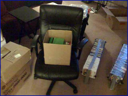 vg_packing_1