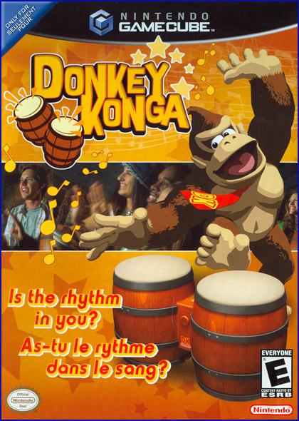 donkey_konga_cover
