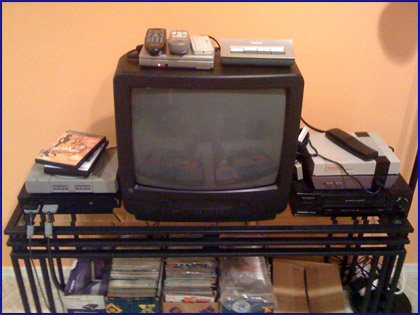 ps2_basement