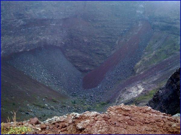 volcano_pit1