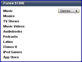 itunes_store_1