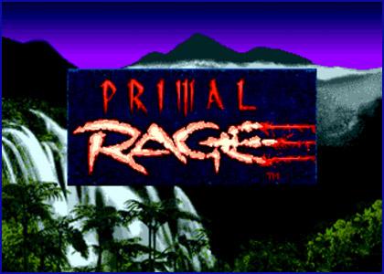 primal_rage_1