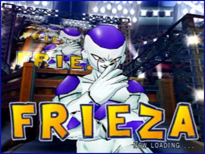 freeza_bsdon